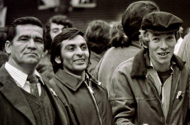 muerte-peron-1973-14