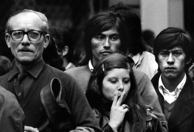 muerte-peron-1973-23