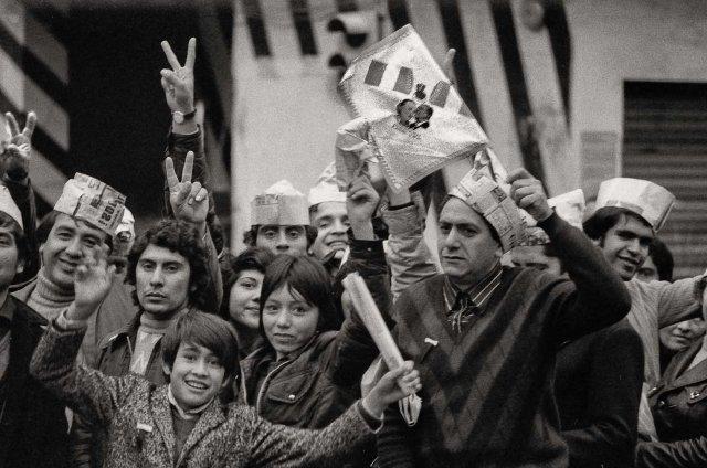 muerte-peron-1973-3-2