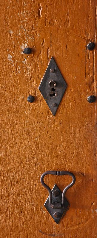 llaves-5