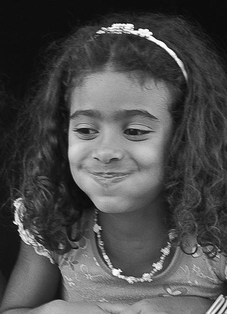 Las amigas. Catas altas. Brasil 2009